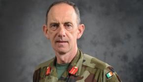 Conor O' Boyle