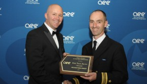 RBD_1263-Award-Project of the Year-Internationl-Irish Navy Service-Menihane - reduced size