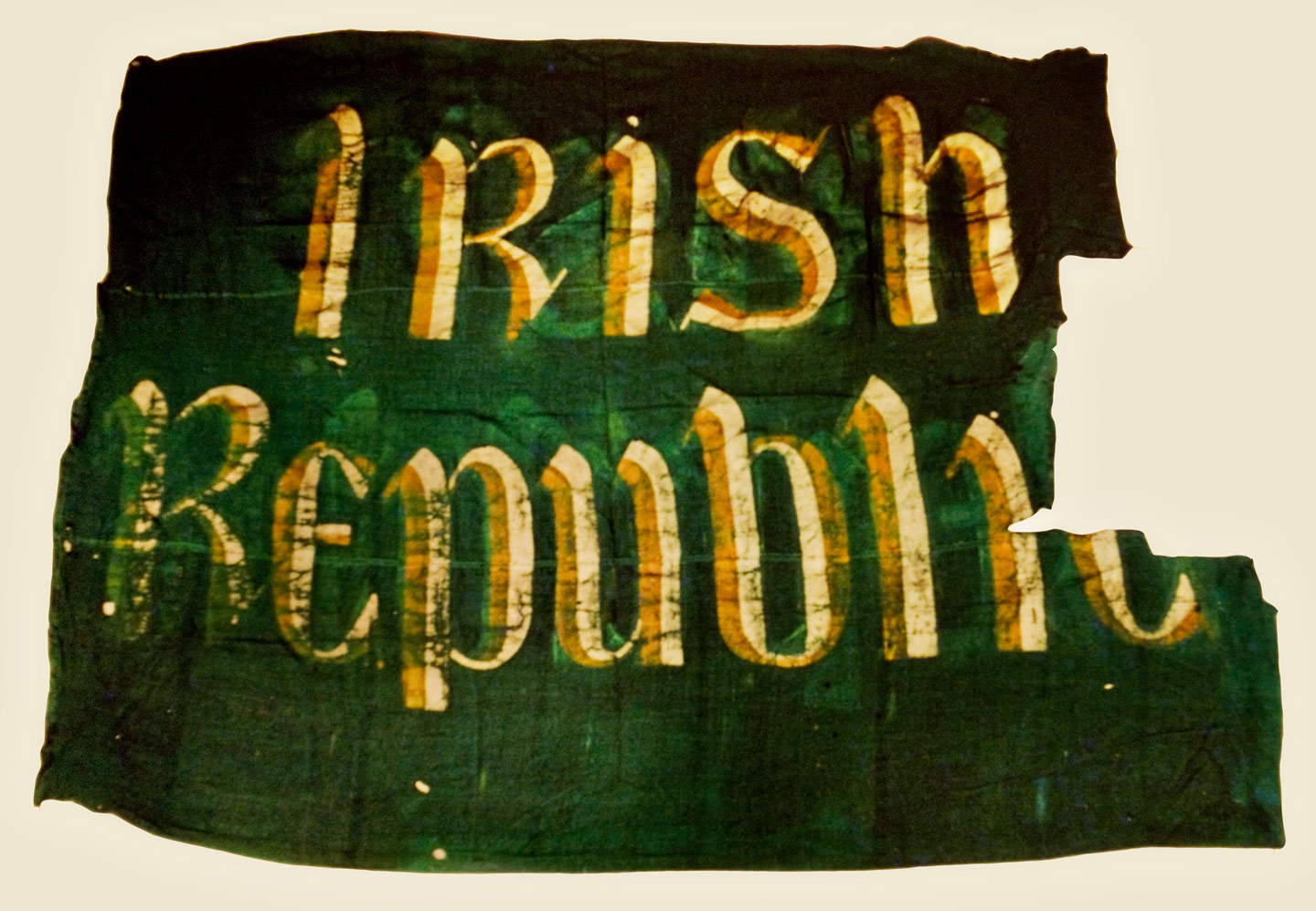 1916-sites-guide-flag