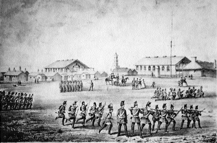 The-Curragh-Army-Camp-5